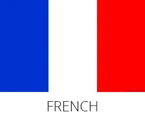 FRENCH LANGUAGE CLASSES IN BANGALORE