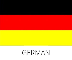 GERMAN LANGUAGE CLASSES IN BANGALORE