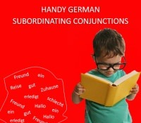 German Language Classes in Banglore