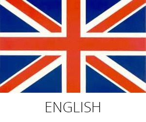 ENGLISH LANGUAGE CLASSES IN BANGALORE