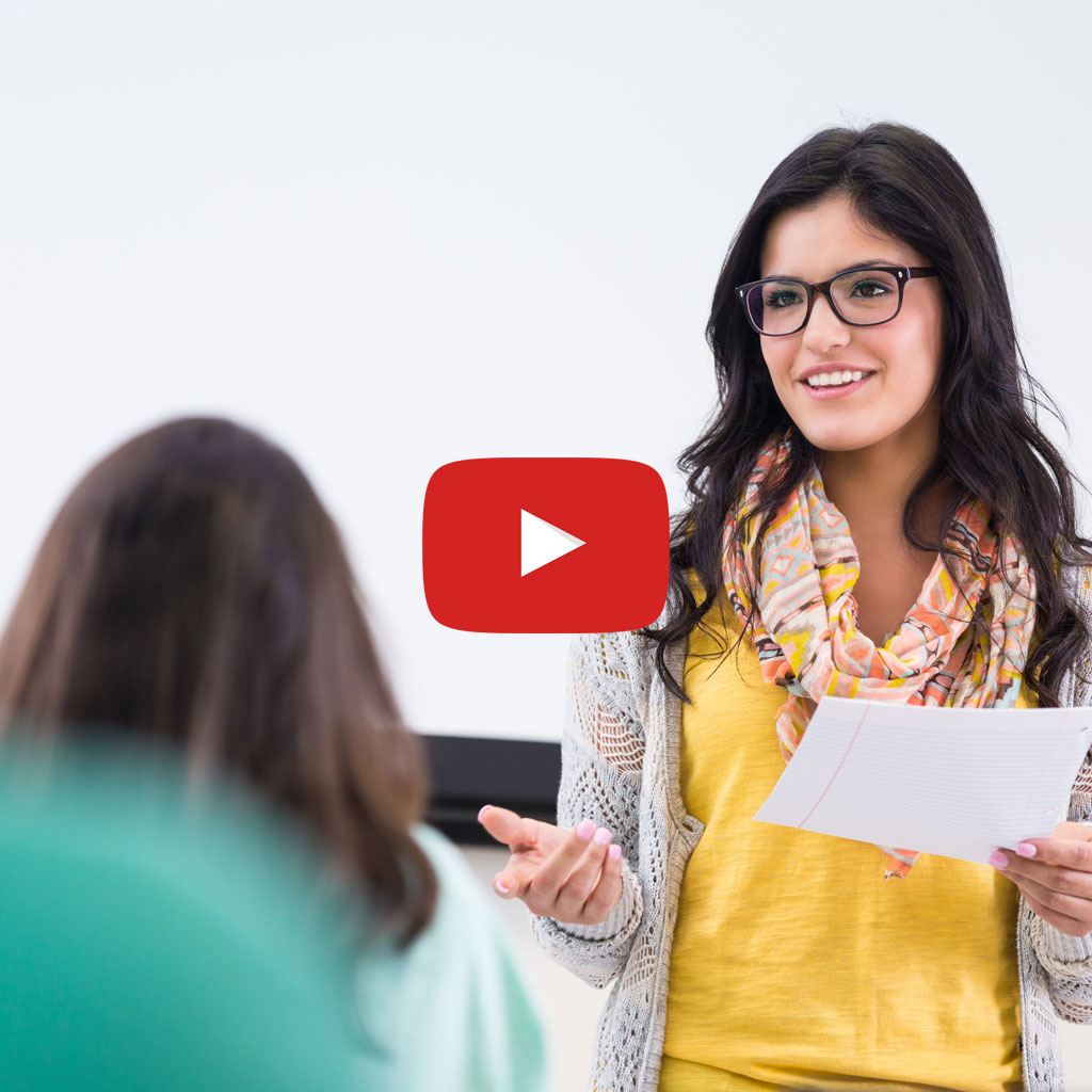 Foreign Language Training and Language Translation Services | inlingua